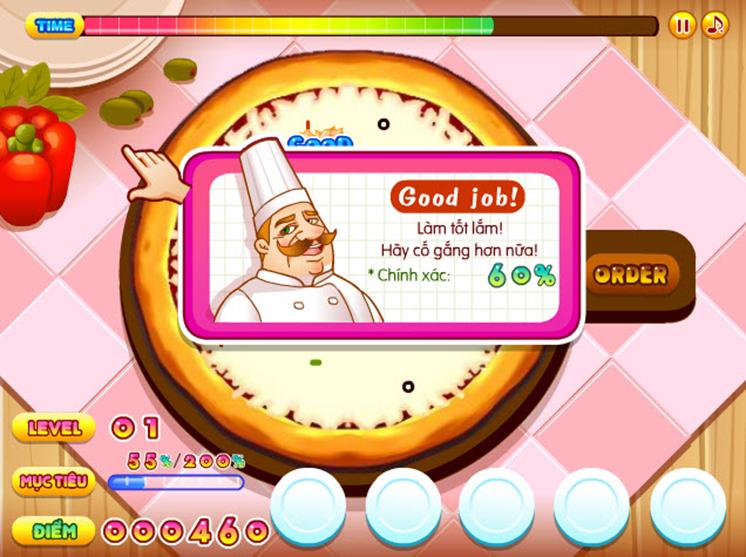 Game-trang-tri-pizza-hinh-anh-3