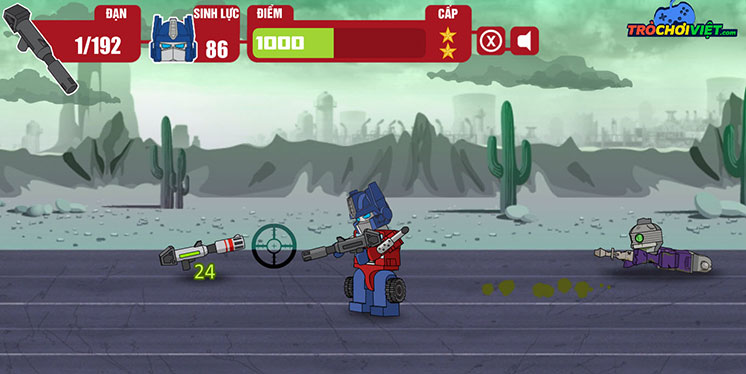Game-transformer-diet-zombie-hinh-anh-3