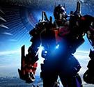Transformers: Hành tinh chết