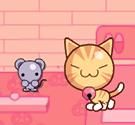 Trốn mèo