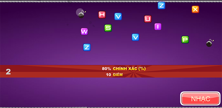 Game-typing-expert-hinh-anh-2
