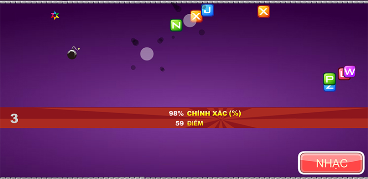Game-typing-expert-hinh-anh-3