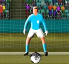 vua-penalty