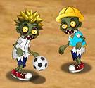 zombie-da-bong