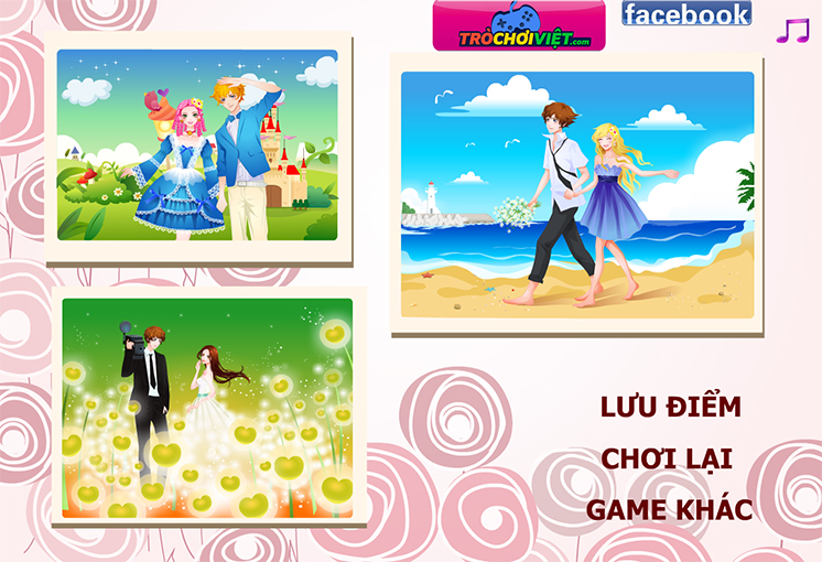 Game-anh-cuoi-nghe-thuat-hinh-anh-3