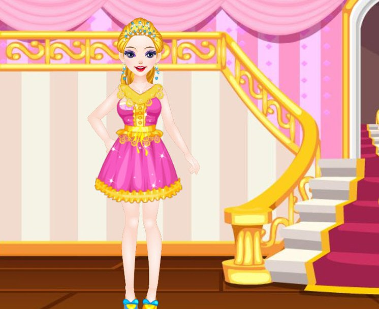 Game-barbie-tri-thuong-hinh-anh-3