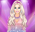 barbie-trinh-dien-thoi-trang