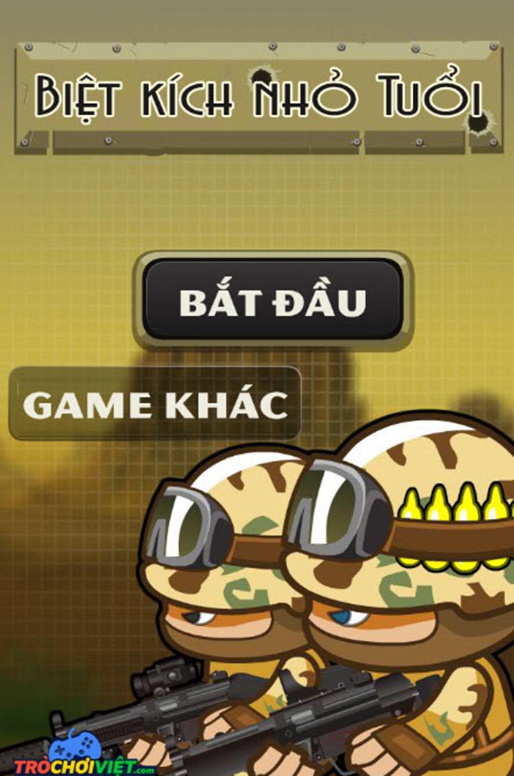 Game-biet-kich-nho-tuoi-hinh-anh-1
