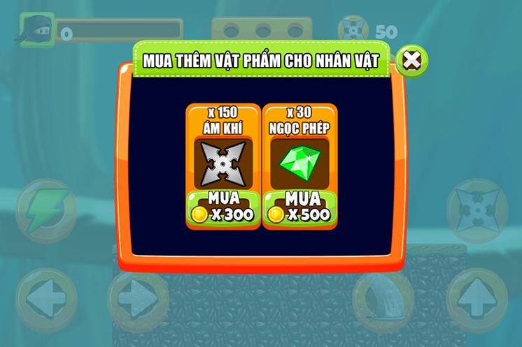 Game-chien-binh-nhi-diet-zombie-hinh-anh-4
