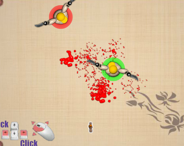 game-chien-tranh-roi-hinh-anh-1