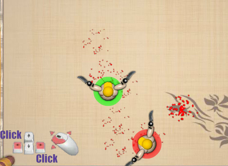 game-chien-tranh-roi-hinh-anh-2