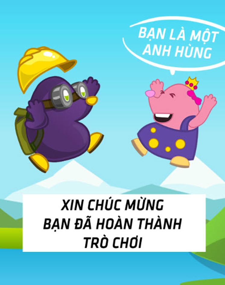 Game-chuot-chui-cuu-cong-chua-hinh-anh-3