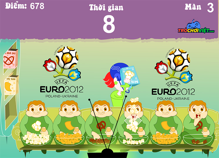 Game-cuong-nhiet-cung-euro-hinh-anh-3