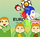 cuong-nhiet-cung-euro
