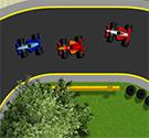Giải đua F1 mini