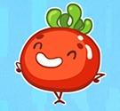 Hiệp sĩ cà chua