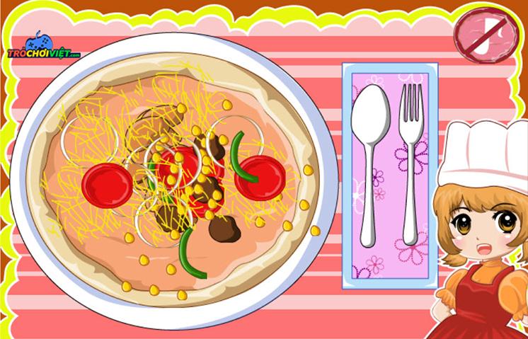 Game-lam-banh-pizza-hinh-anh-3