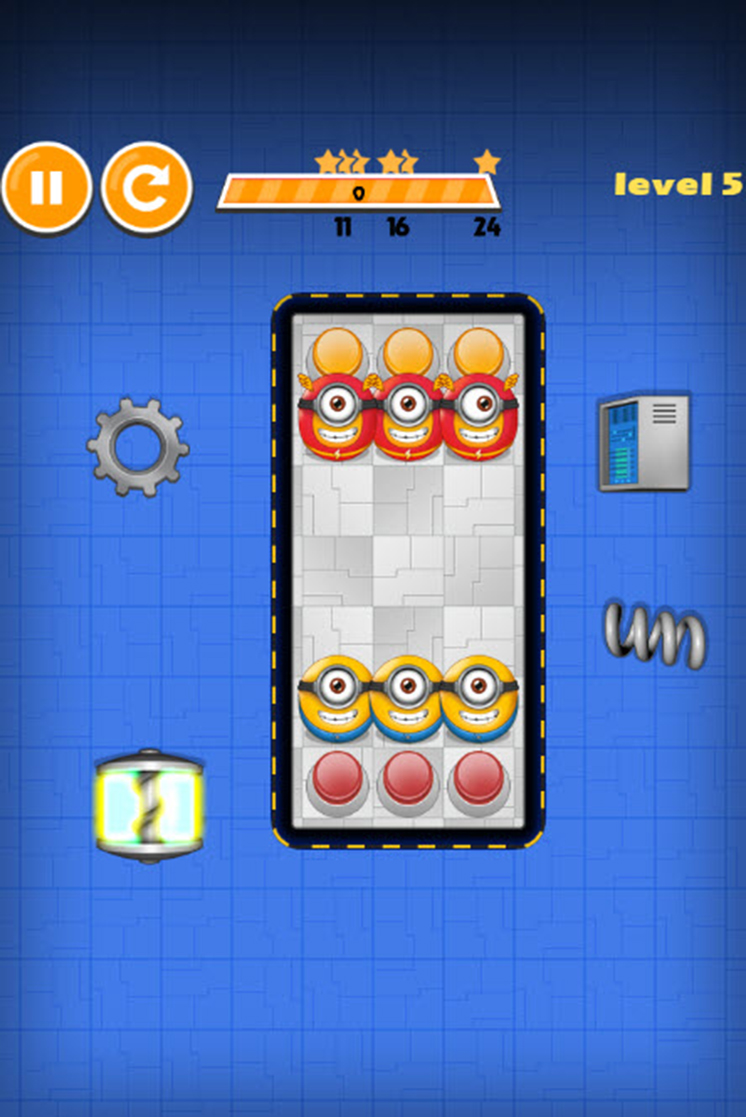 Game-minions-lab-hinh-anh-3