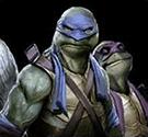 ninja-rua-va-sieu-nhan