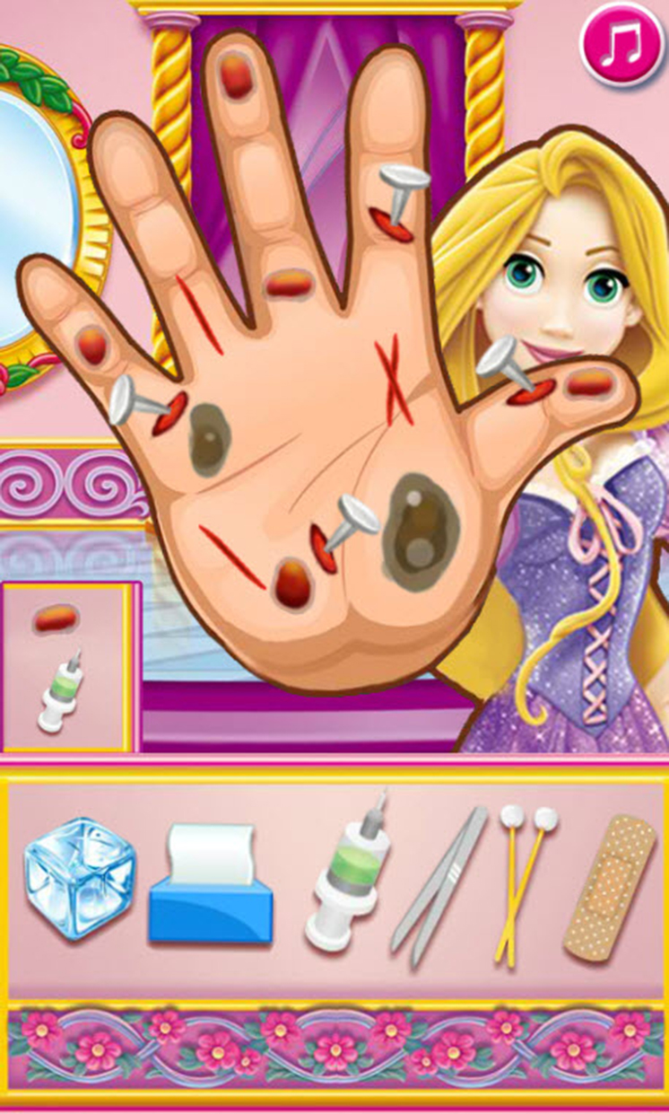 Game-rapunzel-tri-thuong-tay-hinh-anh-1