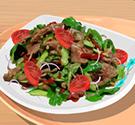 salad-bo-kieu-thai