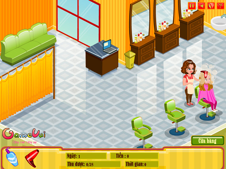 Game-salon-duong-toc-hinh-anh-2