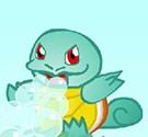 Săn lùng Pokemon