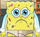 spongebob-tri-thuong