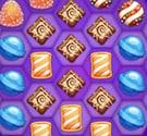 Thiên hà kẹo ngọt
