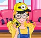 thoi-trang-barbie-2