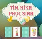 tim-hinh-phuc-sinh