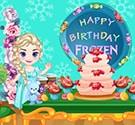 Trang trí tiệc sinh nhật