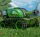 xe-tang-swat