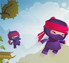 Ninja cứu người yêu