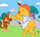 bong-chay-gau-pooh