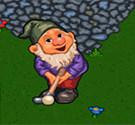 chu-lun-choi-golf
