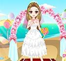 Cô dâu xinh xắn 2