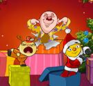 Dàn nhạc Giáng sinh