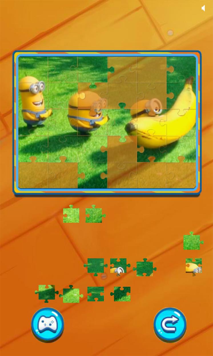 Game-ghep-hinh-minion-2-hinh-anh-2