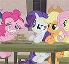 ghep-hinh-pony