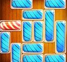 Giải thoát kẹo ngọt