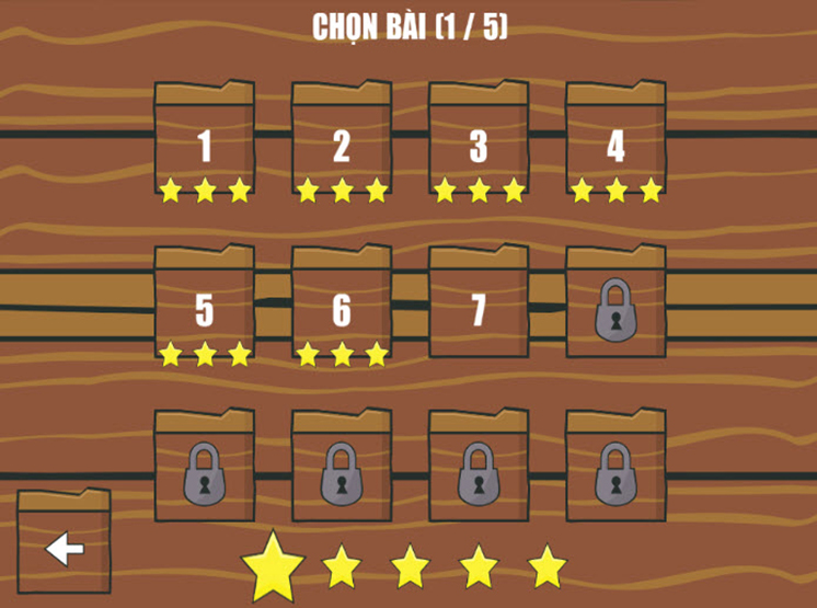 Game-go-roi-to-nhen-hinh-anh-3