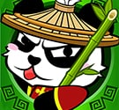 kiem-khach-panda