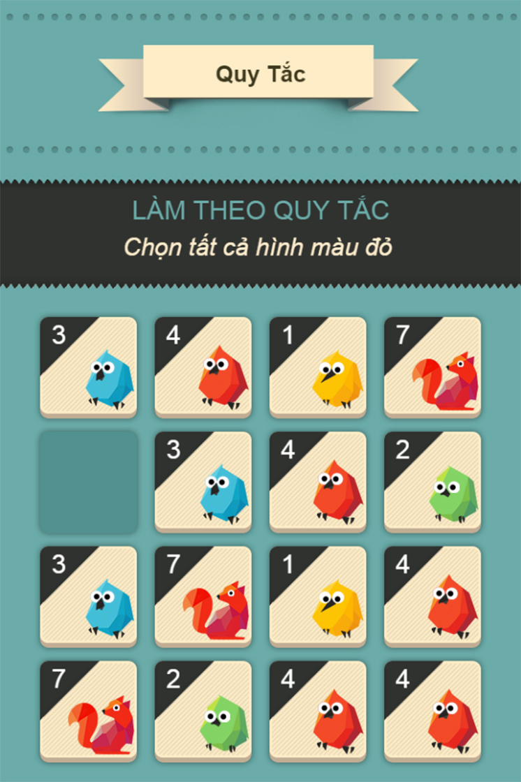 Game-lam-theo-quy-tac-hinh-anh-1