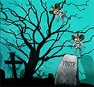 Nghĩa địa xác sống