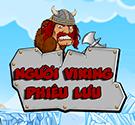 nguoi-viking-phieu-luu