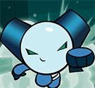 robot-boy-phieu-luu