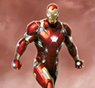 Sửa chữa Iron Man