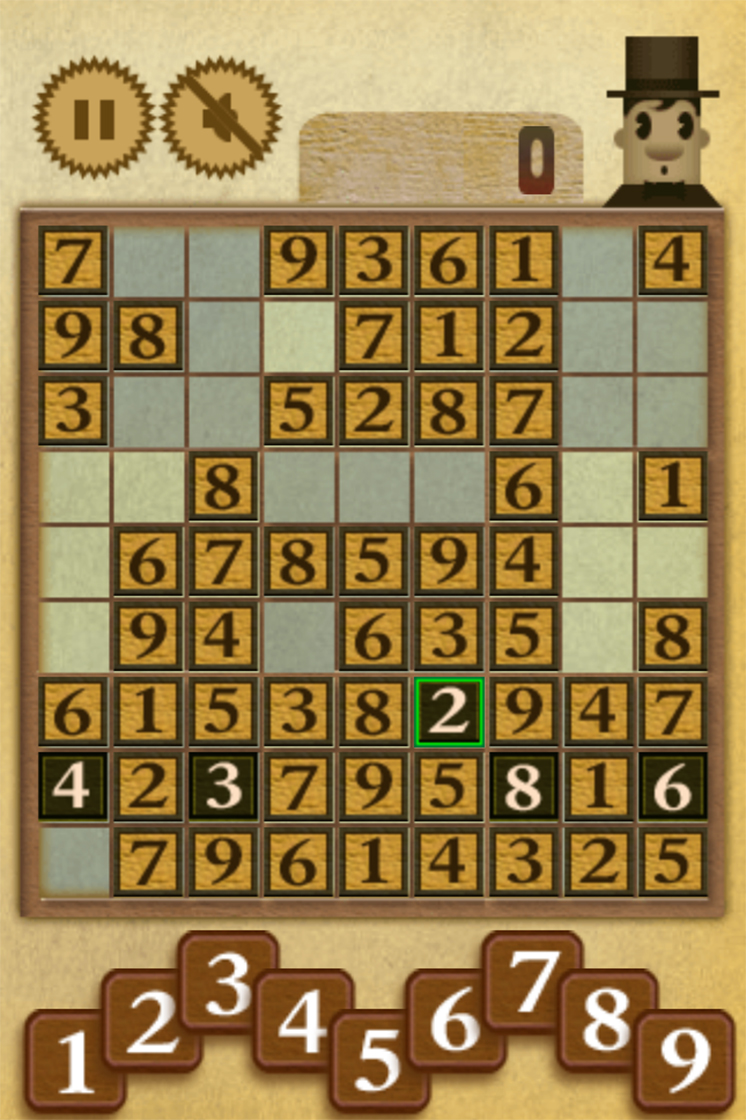 Game-sudoku-online-hinh-anh-1
