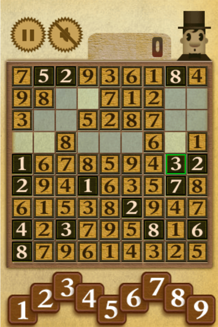 Game-sudoku-online-hinh-anh-2
